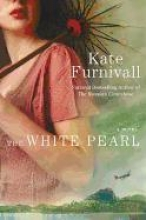 Furnivall, Kate The White Pearl
