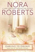 Roberts, Nora Daring to Dream