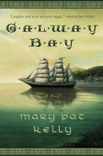 Kelly, Mary Pat Galway Bay