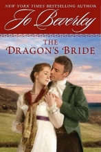 Beverley, Jo The Dragon`s Bride