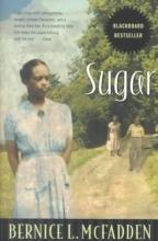 McFadden, Bernice L. Sugar