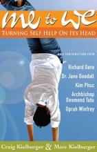Craig Kielburger,   Marc Kielburger Beyond Self-Help