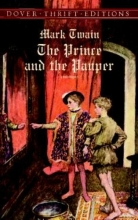 Twain, Mark The Prince and the Pauper