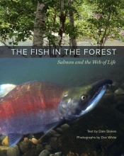 M. Dale Stokes The Fish in the Forest