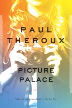 Theroux, Paul Picture Palace