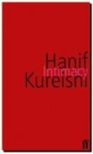 Kureishi, Hanif Intimacy