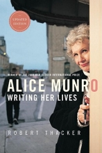 Thacker, Robert Alice Munro