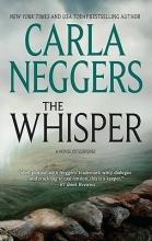 Neggers, Carla The Whisper