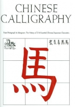 Fazzioli, Edoardo Chinese Calligraphy