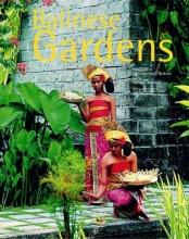 Warren, William Balinese Gardens
