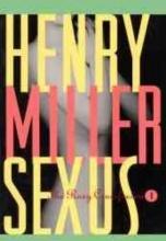 Miller, Henry Sexus