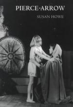 Howe, Susan Pierce-Arrow