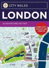 City Walks: London