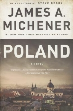 Michener, James A. Poland