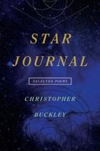 Buckley, Christopher Star Journal