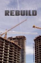 Murakami, Sachiko Rebuild
