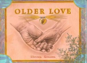 Hanson, Warren Older Love