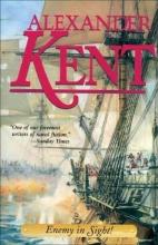 Kent, Alexander Enemy in Sight!