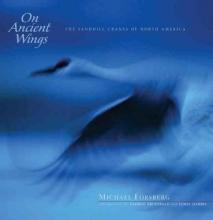 Forsberg, Michael On Ancient Wings
