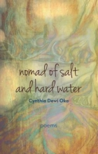 Oka, Cynthia Dewi Nomad of Salt and Hard Water