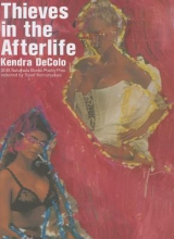 Decolo, Kendra Thieves in the Afterlife