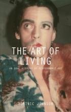 Johnson, Dominic Art of Living