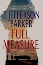 Parker, T. Jefferson Full Measure