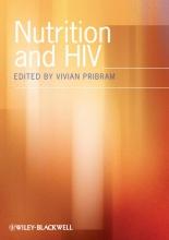 Vivian Pribram Nutrition and HIV