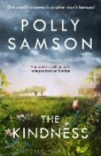 Samson, Polly Kindness