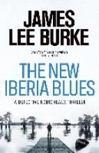 James Lee Burke The New Iberia Blues