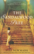 Newmark, Elle The Sandalwood Tree