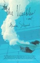 Shepard, Sara The Visibles