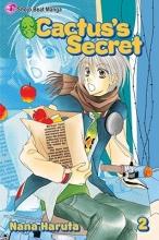 Haruta, Nana Cactus`s Secret 2