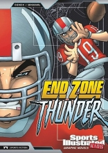 Ciencin, Scott End Zone Thunder