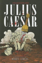Shakespeare, William Julius Caesar