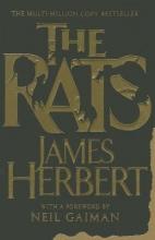 Herbert, James Rats