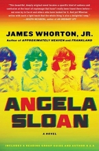 Whorton, James, Jr. Angela Sloan