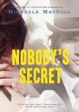 MacColl, Michaela Nobody`s Secret