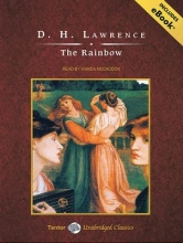 Lawrence, D. H. The Rainbow
