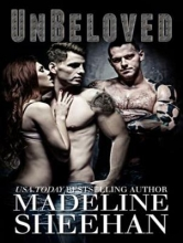 Sheehan, Madeline Unbeloved
