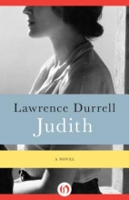 Durrell, Lawrence Judith