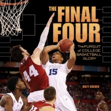 Doeden, Matt The Final Four