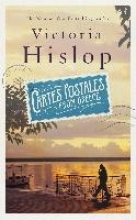 Hislop, Victoria Cartes Postales from Greece