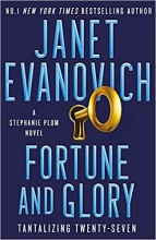 Janet Evanovich, Fortune and Glory