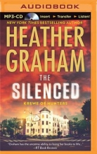 Graham, Heather The Silenced
