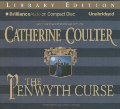 Coulter, Catherine The Penwyth Curse