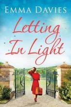 Davies, Emma Letting in Light