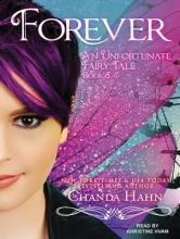 Hahn, Chanda Forever