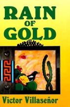 Villaseaor, Victor Rain of Gold