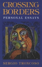 Troncoso, Sergio Crossing Borders